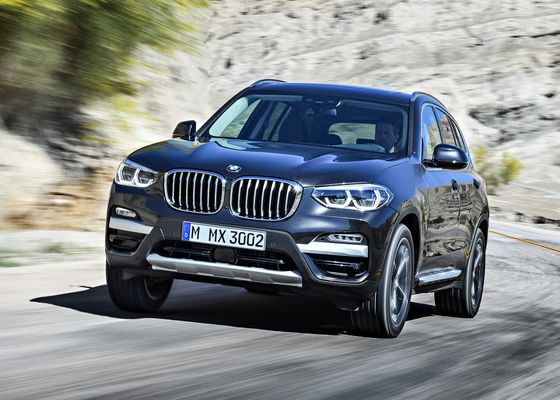 P90263775_highRes_the-new-bmw-x3-xdriv.jpg