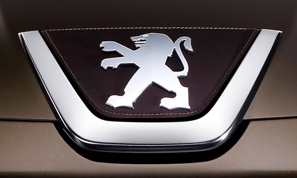 Renault kan utredas for fusk