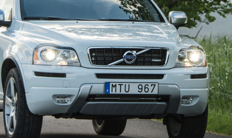 2013-Volvo-XC90puff.png