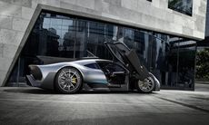 Mercedes_Project_One_22.jpg