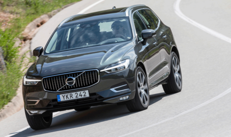 Volvo-XC60-smal.png