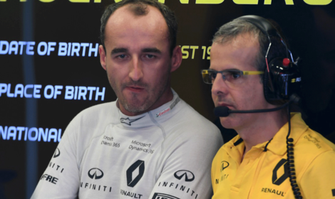 kubica.png