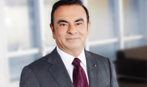 ghosn2.png