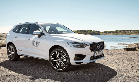 Volvo_xc60_aims_for_25_per_cent_recycled_plastics_in_every_new_car_from.png