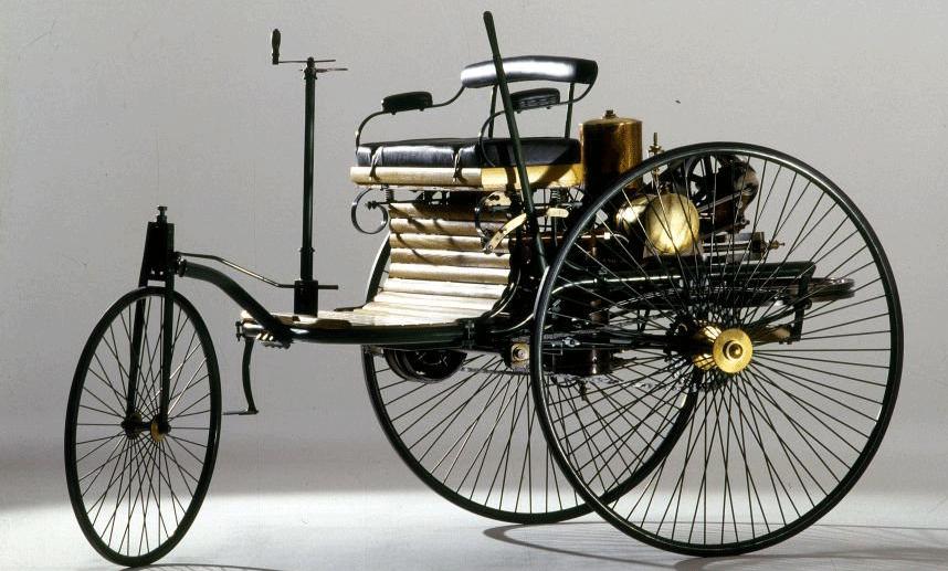 bilar till salu tyskland