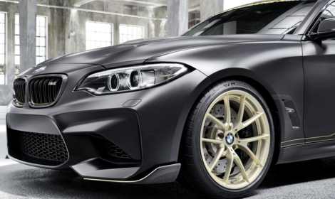 b67b7d71-bmw-m-performance-parts-concept-puff.png