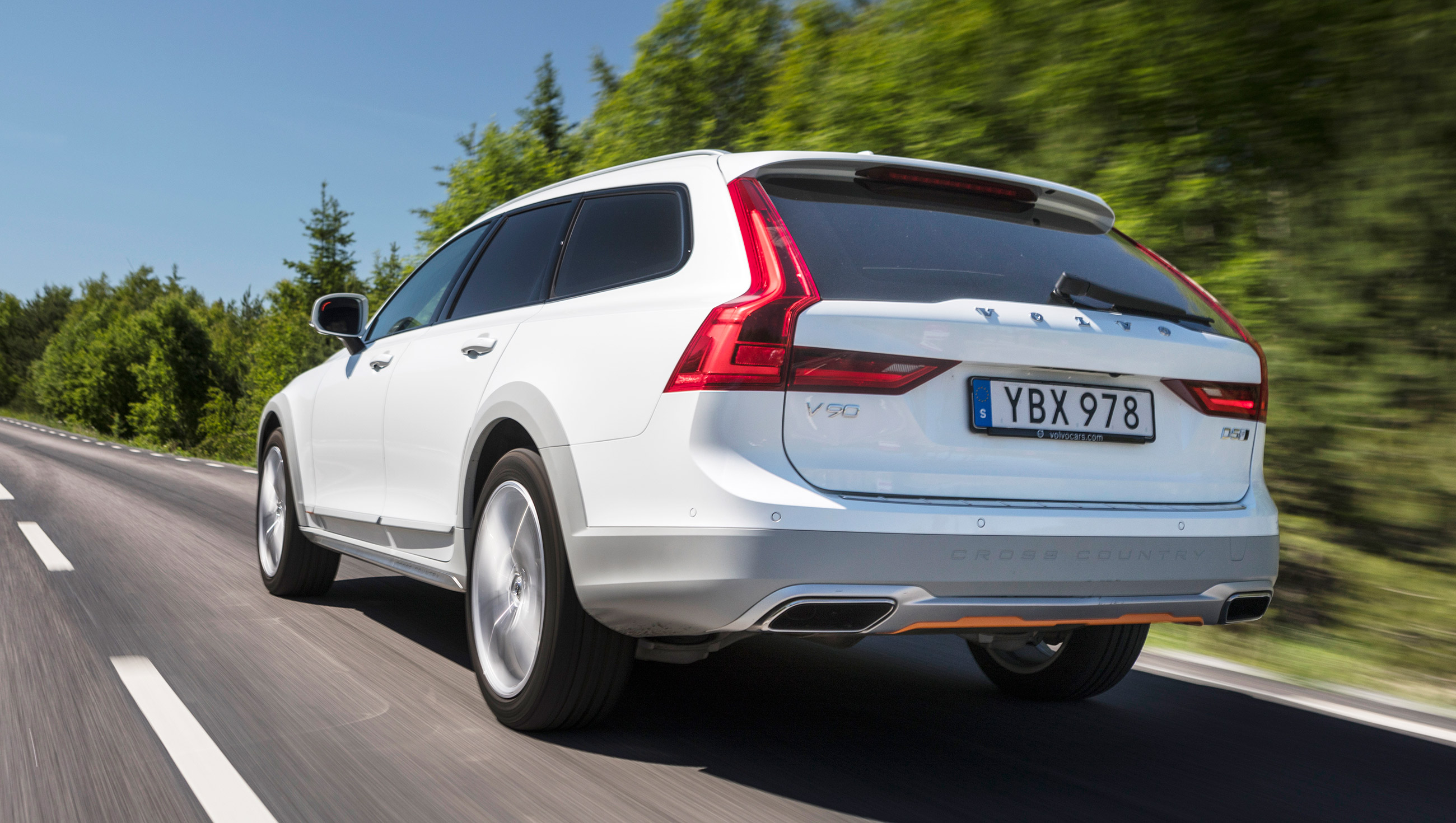Volvo eller saab kanslan avgor valet 1