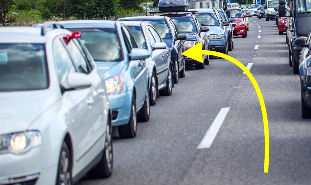 Privatleasing står för en fjärdedel av nyregistrerade bilar - auto motor & sport