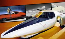 GM:s bortglömda konceptbilar som borde blivit verklighet