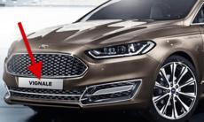 Nya greppet från Ford och Renault: Lyxversion av vanliga modeller
