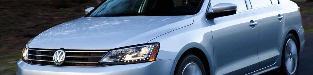 Volkswagen Dieselgate