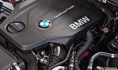 Auto Bild backar: BMW har inte fuskat med avgasvärdena