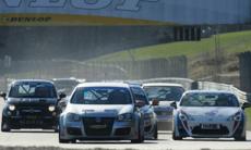 Bråk om SM i endurance-racing