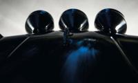 Test: 13 extraljus – LED, xenon och halogen