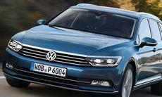 Volkswagen erkänner förbrukningsfusk – här är modellerna som omfattas