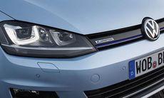 Diesel fortfarande överlägset vanligast när svenskarna köper bil
