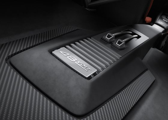Audi_CES_017.jpg