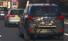 Opel återigen i blåsväder för höga dieselutsläpp