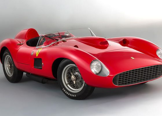 Ferrari_335S_Spider_Scaglietti_018.jpg