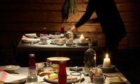 Michelin Nordic Guide 2016: Här är Sveriges bästa restauranger