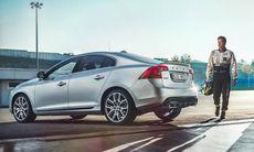 Polestar Performance Parts – nya trimprylar till din Volvo