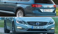 Ägarna berättar: Nya bilar allt snålare – men inte så mycket roligare