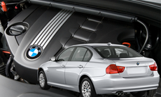 BMW fälls för kamkedjehaveri i dieselmotor – kostar 50.000