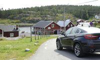 Dags att planera sommarresan – vi kör Sveriges roligaste vägar