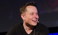 Tesla gör nyemission – förbereder inför Model 3-produktion