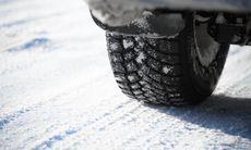 Staten stämmer biltestföretagen i norr