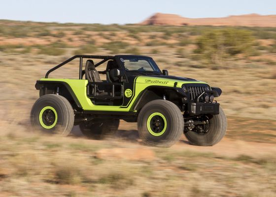 Jeep_Trailcat_008.jpg