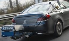 Nya testet klart: Peugeot och Citroën drar 46 procent mer i verkligheten