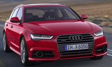 Nya uppgifter: Audi kan skrota MLB-plattformen