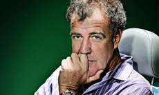 Clarkson avslöjar enda kontroversen som han faktiskt ångrar
