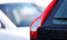 Minskad försäljningstillväxt av begagnade bilar