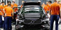 Volvos problem fortsätter – nytt bottenbetyg av JD Power