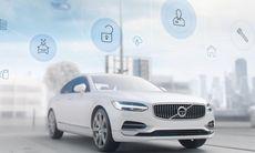 """Volvo Cars ger dig en """"butler"""" – concierge-tjänst gör livet enklare"""