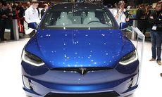 Nöjdaste bilägarna: Tesla kör över konkurrenterna – Volvo hamnar under snittet