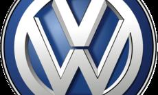 VW erkänner sig skyldiga: Betalar 39 miljarder för dieselgate