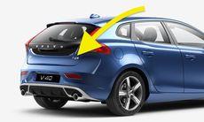 BSR trimmar Volvo VEA T2, T3 och T4 – ger mer än 100 hk extra