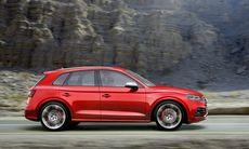 Audi_SQ5_26.jpg