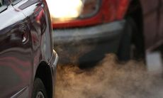 Dieselförbudet i Oslo är avblåst – bättre luft men tveksamt resultat