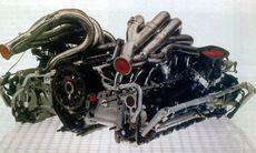 Mercedes_C291_engine.jpg