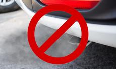 Studie gör klart: Elbilar är bättre ur miljösynpunkt än bensin- och dieselbilar