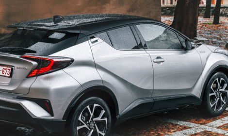 2016-toyota-chr-hybrid-puffdel.png
