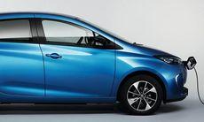 Svenska priser på uppdaterade Renault Zoe – nu kan du välja mellan batterihyra eller batteriköp