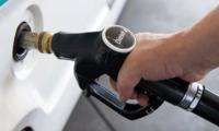 new_diesel_fuel600.png