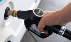 Alrik: Dieselgate – sanningen enligt ägarna