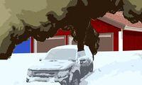 Konsument: Är motorvärmare bra eller dåligt för miljön?