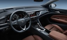 Opel-Insignia-Sports-Tourer-304064.jpg